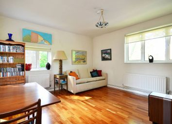 Thumbnail 2 bed flat for sale in Tavistock Road, Westbourne Park