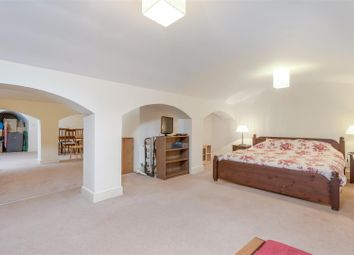 Thumbnail 2 bed flat for sale in Brewery Mews, Hurstpierpoint, Hassocks