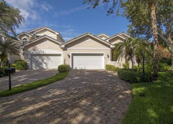 Thumbnail 2 bed property for sale in 421 N Peppertree Drive, Vero Beach, Florida, United States Of America