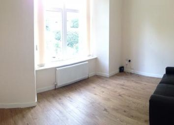 Thumbnail 1 bed flat to rent in Montgomery Road, Sheffield, South Yorkshire