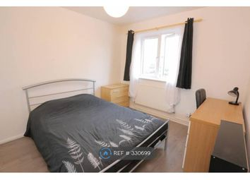 Thumbnail Room to rent in Beaumont Square, London