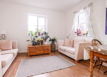 2 bed flat for sale in Totnes, Devon TQ9