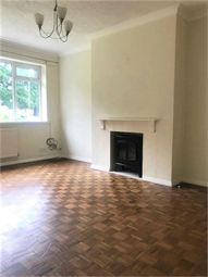 Thumbnail 2 bed flat to rent in Hillingdon, Uxbridge, Greater London