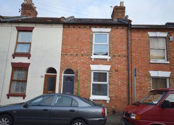 2 bed property to rent in Cyril Street, Abington, Northampton NN1