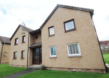 Thumbnail 1 bed flat for sale in Portfolio Of 3 Flats In Inverness, Inverness IV35Hn