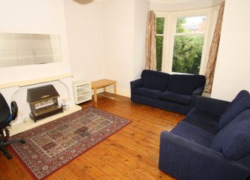 Thumbnail 6 bed terraced house to rent in Chillingham Road, Heaton