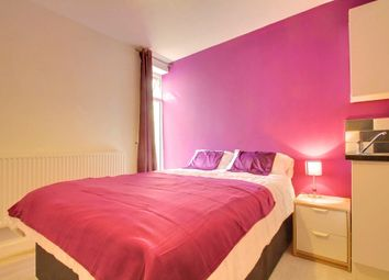 Thumbnail 5 bed shared accommodation to rent in High Street, Pensnett, Brierley Hill