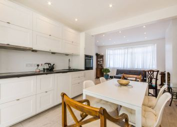 Thumbnail 3 bed property for sale in Berryhill, Eltham