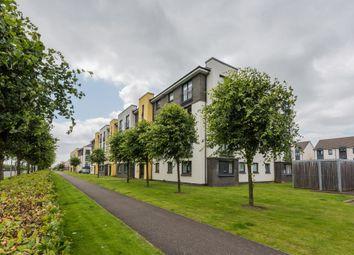 Thumbnail 3 bed flat for sale in 2/3, 7, Kenley Road, Renfrew