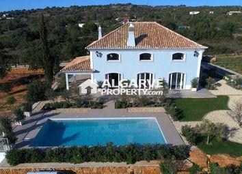 Thumbnail 3 bed villa for sale in Estoi, Conceição E Estoi, Algarve