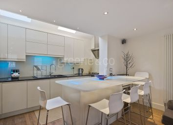 Thumbnail 2 bedroom property to rent in Mildrose Court, 16-19 Malvern Mews, London