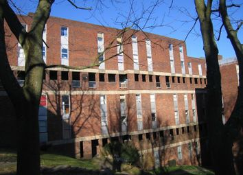 2 bed flat for sale in Startpoint, Downs Road, Luton LU1