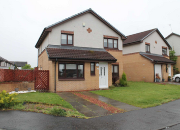 Thumbnail 3 bedroom property to rent in Victoria Grove, Glasgow, 1Ge