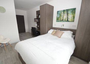 Thumbnail 1 bed flat to rent in Selly Oak, Birmingham, West Midlands