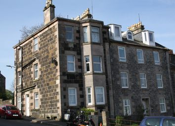 2 bed flat for sale in 4 Mount Pleasant Road, Rothesay, Isle Of Bute PA20