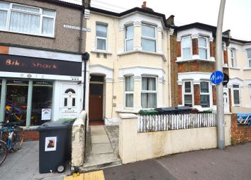 3 bed property for sale in Ruckholt Road, London E10