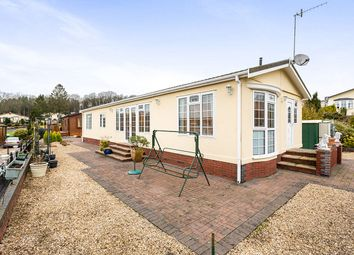 Thumbnail 3 bed property for sale in Greenacres Lane, Dowles Road, Bewdley