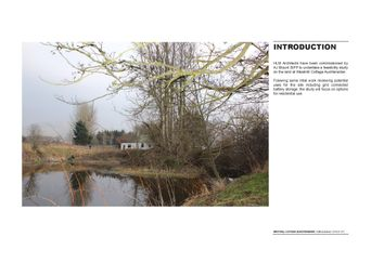 Land for sale in Auchterarder, Perthshire PH3