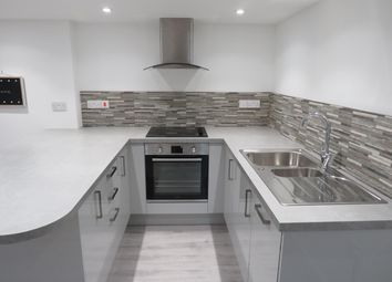 Thumbnail Property to rent in Castle Hill Road, Wyke Regis, Weymouth