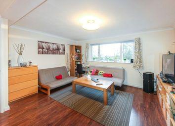 2 bed flat to rent in Warren Road, Guildford GU1