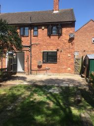 Thumbnail 3 bed terraced house to rent in Petersfield Close, Romford