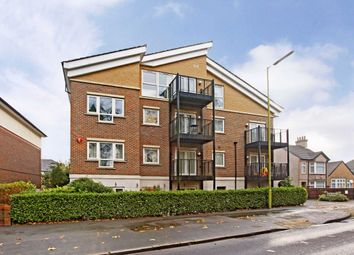 Thumbnail 2 bed flat to rent in Melia Close, Watford