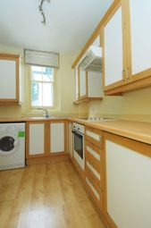 Thumbnail 3 bedroom flat to rent in Streatham Common North, Streatham Common