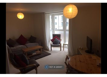 Thumbnail 2 bedroom flat to rent in Pasteur Drive, Swindon