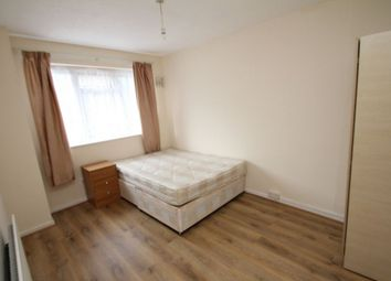Thumbnail Room to rent in (2), Armitage Road, Greenwich
