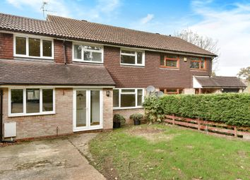 Thumbnail 4 bed semi-detached house to rent in Sandy Vale, Haywards Heath