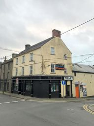 Thumbnail Property for sale in 46 South Street, New Ross, Wexford