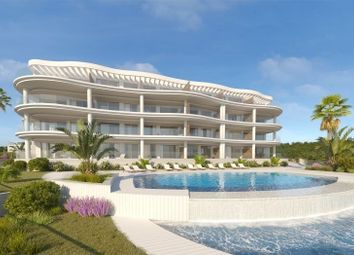 Thumbnail 3 bed apartment for sale in Benalmadena, Costa Del Sol, Spain