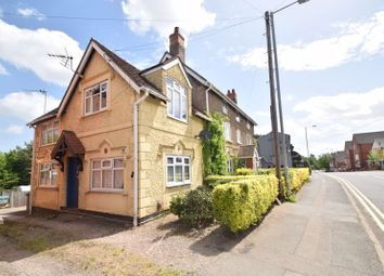 Thumbnail 1 bed flat to rent in Evesham Road, Redditch