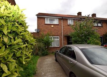 Thumbnail 5 bedroom property to rent in Earlham Grove, Forest Gate, London