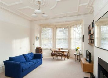 Thumbnail 1 bed flat for sale in Hornsey Lane Gardens, Highgate