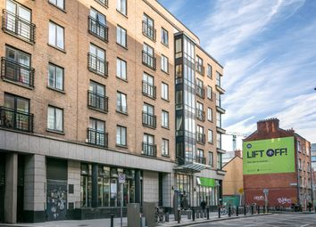 Thumbnail 1 bed apartment for sale in 43 College Gate, Dublin 2, Dublin