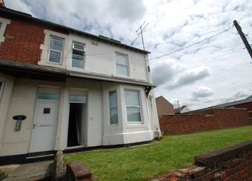 Thumbnail Studio to rent in Tillington Court, Stone Road, Stafford