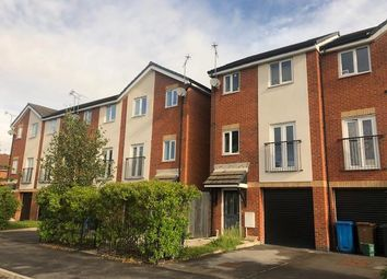 3 bed property to rent in South Hall Street, Salford M5