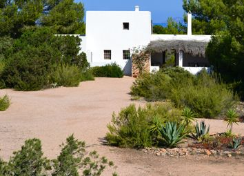 Thumbnail 4 bed country house for sale in Cala Saona, Formentera, Balearic Islands, Spain
