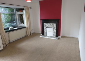 Thumbnail Property to rent in Beaumont Road, Maidstone
