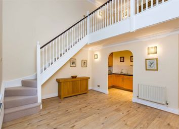 Thumbnail 2 bedroom flat for sale in Portland Court, 1 Falmouth Road, London