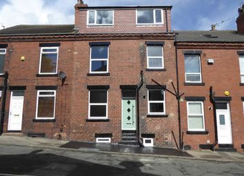 Thumbnail 4 bed property for sale in Henley Road, Bramley, Leeds, West Yorkshire
