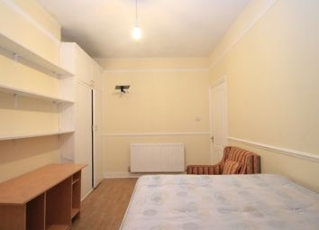 Thumbnail Room to rent in Hazelbank Road, Catford