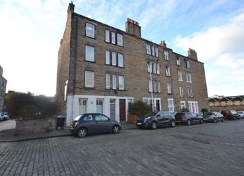 Thumbnail 1 bed flat to rent in Wheatfield Street, Gorgie, Edinburgh