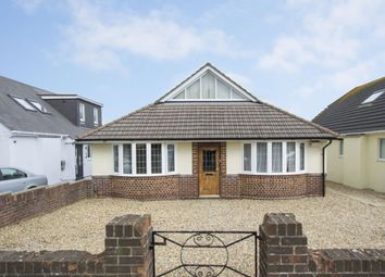 Thumbnail 4 bed detached house to rent in Broadway, Southbourne, Bournemouth