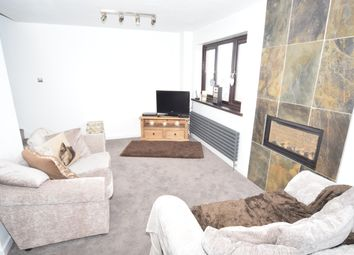 Thumbnail 2 bed end terrace house for sale in Solway Drive, Walney, Cumbria