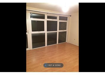 Thumbnail 3 bed flat to rent in Tennyson Ave, Canterbury