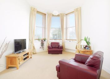 Thumbnail 2 bedroom flat for sale in Greenwood House, Charlton Down