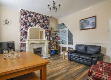 2 bed terraced house for sale in Dill Hall Lane, Church, Lancashire BB5