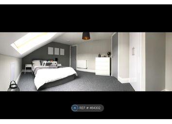 Thumbnail Room to rent in Cheltenham Terrace, Newcastle Upon Tyne